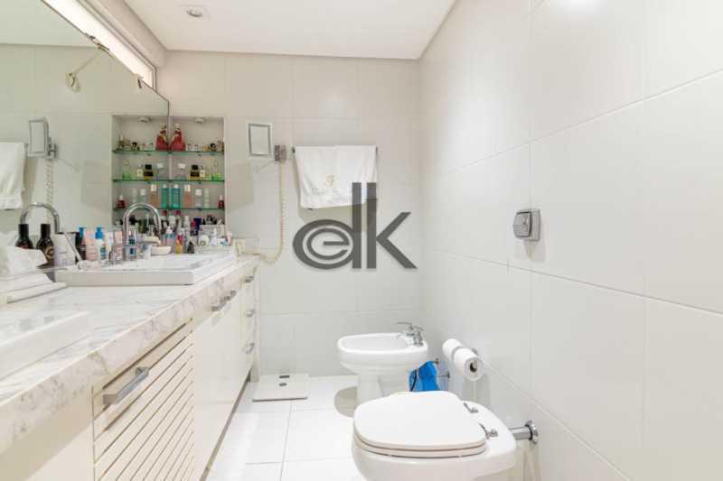 WhatsApp Image 2021-04-01 at 1 - Apartamento 3 quartos à venda Leblon, Rio de Janeiro - R$ 7.390.000 - 6414 - 25