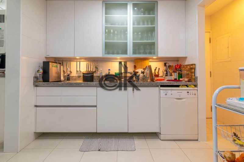 WhatsApp Image 2021-04-01 at 1 - Apartamento 3 quartos à venda Leblon, Rio de Janeiro - R$ 7.390.000 - 6414 - 21