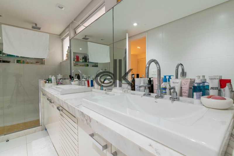 WhatsApp Image 2021-04-01 at 1 - Apartamento 3 quartos à venda Leblon, Rio de Janeiro - R$ 7.390.000 - 6414 - 26