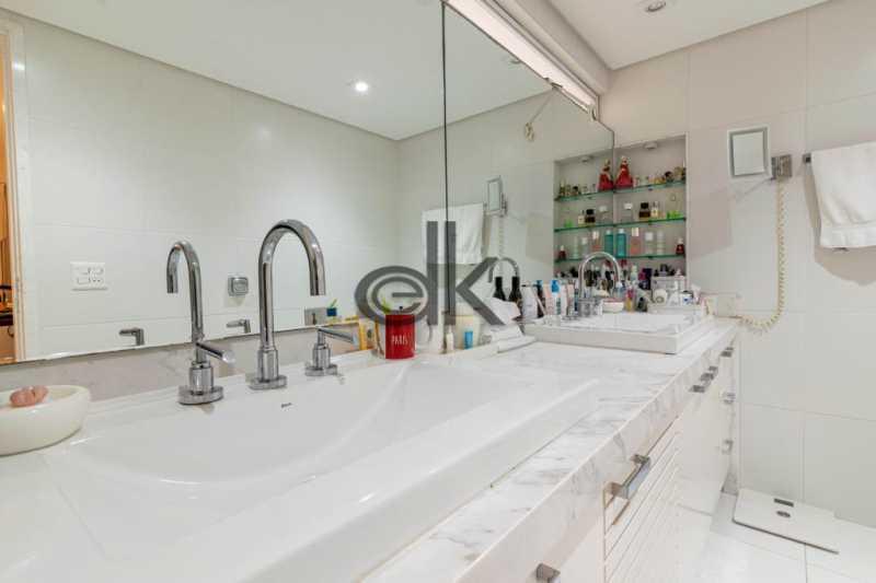 WhatsApp Image 2021-04-01 at 1 - Apartamento 3 quartos à venda Leblon, Rio de Janeiro - R$ 7.390.000 - 6414 - 24