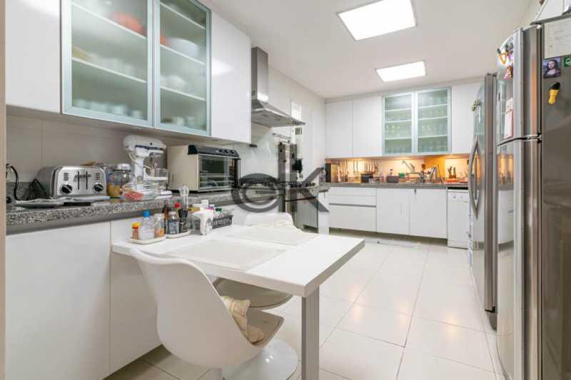 WhatsApp Image 2021-04-01 at 1 - Apartamento 3 quartos à venda Leblon, Rio de Janeiro - R$ 7.390.000 - 6414 - 22
