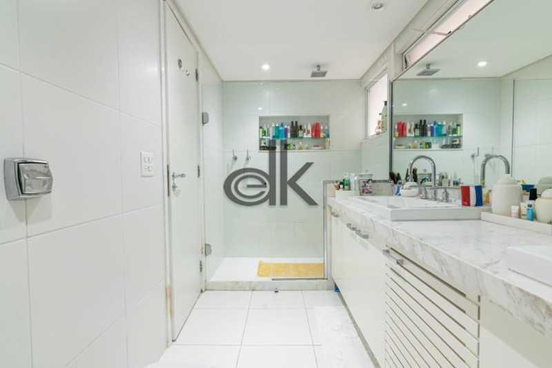 WhatsApp Image 2021-04-01 at 1 - Apartamento 3 quartos à venda Leblon, Rio de Janeiro - R$ 7.390.000 - 6414 - 27