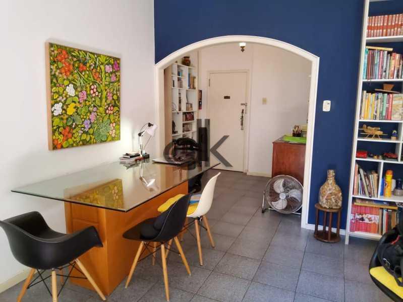 WhatsApp Image 2021-04-12 at 1 - Apartamento 2 quartos à venda Leblon, Rio de Janeiro - R$ 2.050.000 - 6415 - 8