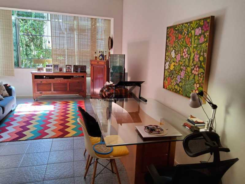 WhatsApp Image 2021-04-12 at 1 - Apartamento 2 quartos à venda Leblon, Rio de Janeiro - R$ 2.050.000 - 6415 - 5