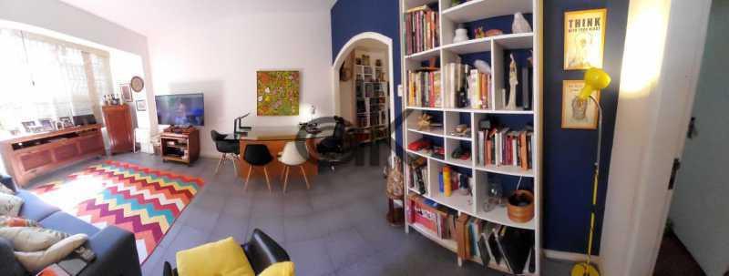 WhatsApp Image 2021-04-12 at 1 - Apartamento 2 quartos à venda Leblon, Rio de Janeiro - R$ 2.050.000 - 6415 - 6