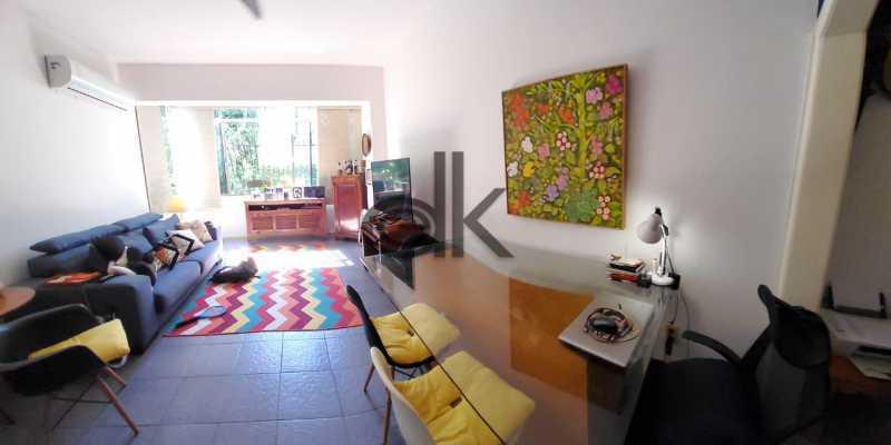 WhatsApp Image 2021-04-12 at 1 - Apartamento 2 quartos à venda Leblon, Rio de Janeiro - R$ 2.050.000 - 6415 - 7