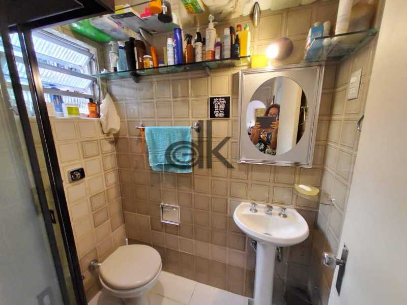 WhatsApp Image 2021-04-12 at 1 - Apartamento 2 quartos à venda Leblon, Rio de Janeiro - R$ 2.050.000 - 6415 - 21