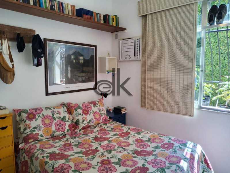WhatsApp Image 2021-04-12 at 1 - Apartamento 2 quartos à venda Leblon, Rio de Janeiro - R$ 2.050.000 - 6415 - 9