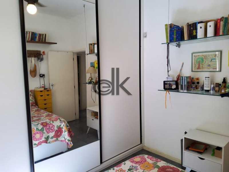 WhatsApp Image 2021-04-12 at 1 - Apartamento 2 quartos à venda Leblon, Rio de Janeiro - R$ 2.050.000 - 6415 - 10