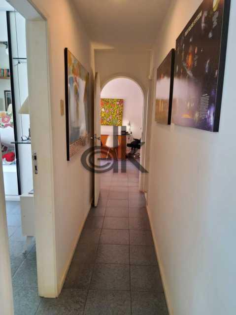 WhatsApp Image 2021-04-12 at 1 - Apartamento 2 quartos à venda Leblon, Rio de Janeiro - R$ 2.050.000 - 6415 - 13