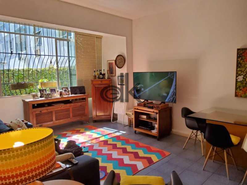 WhatsApp Image 2021-04-12 at 1 - Apartamento 2 quartos à venda Leblon, Rio de Janeiro - R$ 2.050.000 - 6415 - 3