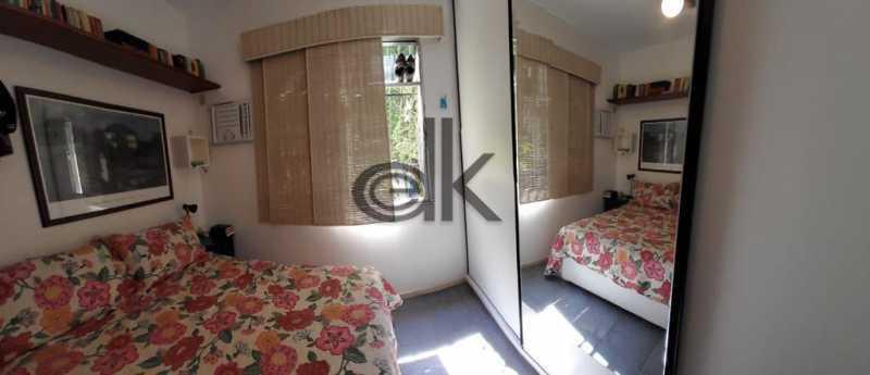 WhatsApp Image 2021-04-12 at 1 - Apartamento 2 quartos à venda Leblon, Rio de Janeiro - R$ 2.050.000 - 6415 - 12