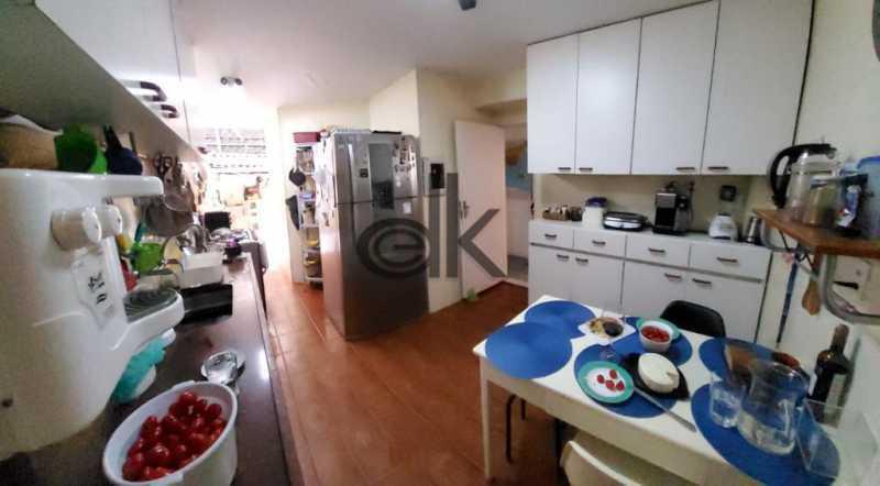 WhatsApp Image 2021-04-12 at 1 - Apartamento 2 quartos à venda Leblon, Rio de Janeiro - R$ 2.050.000 - 6415 - 17