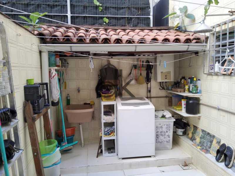 WhatsApp Image 2021-04-12 at 1 - Apartamento 2 quartos à venda Leblon, Rio de Janeiro - R$ 2.050.000 - 6415 - 22