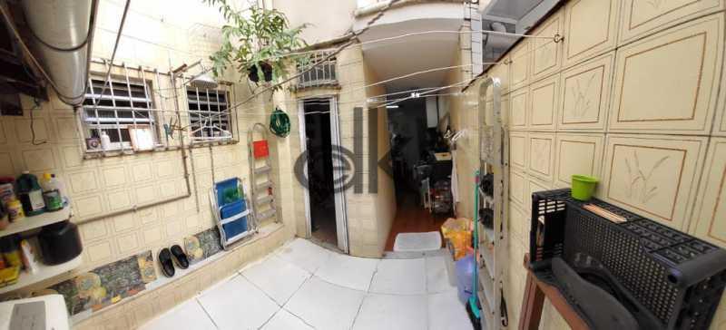 WhatsApp Image 2021-04-12 at 1 - Apartamento 2 quartos à venda Leblon, Rio de Janeiro - R$ 2.050.000 - 6415 - 23
