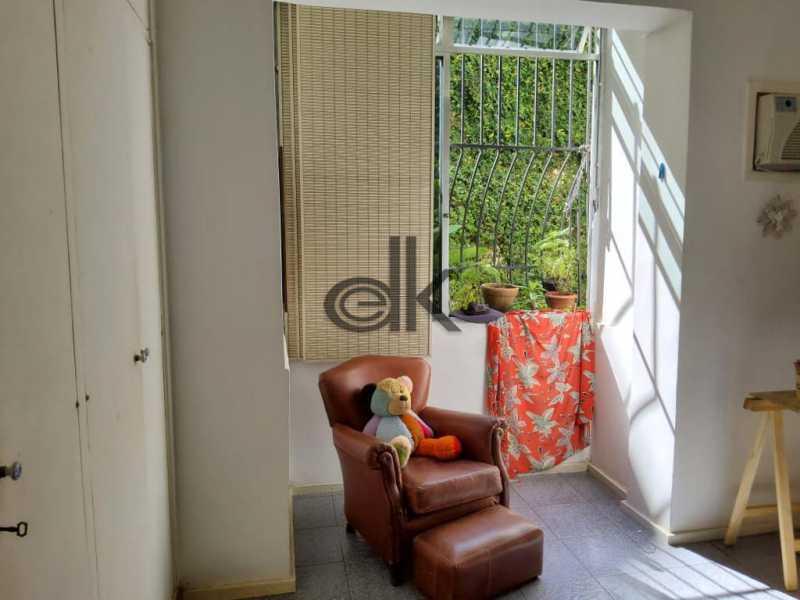 WhatsApp Image 2021-04-12 at 1 - Apartamento 2 quartos à venda Leblon, Rio de Janeiro - R$ 2.050.000 - 6415 - 14