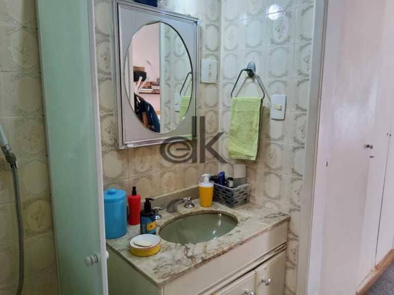 WhatsApp Image 2021-04-12 at 1 - Apartamento 2 quartos à venda Leblon, Rio de Janeiro - R$ 2.050.000 - 6415 - 19