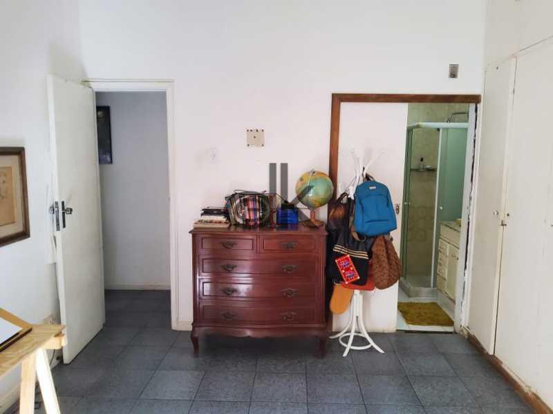 WhatsApp Image 2021-04-12 at 1 - Apartamento 2 quartos à venda Leblon, Rio de Janeiro - R$ 2.050.000 - 6415 - 18