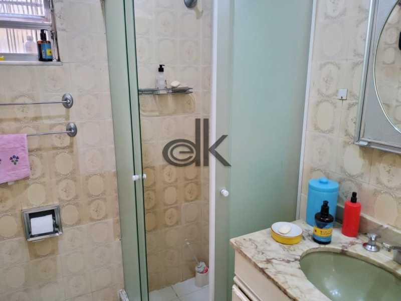 WhatsApp Image 2021-04-12 at 1 - Apartamento 2 quartos à venda Leblon, Rio de Janeiro - R$ 2.050.000 - 6415 - 20