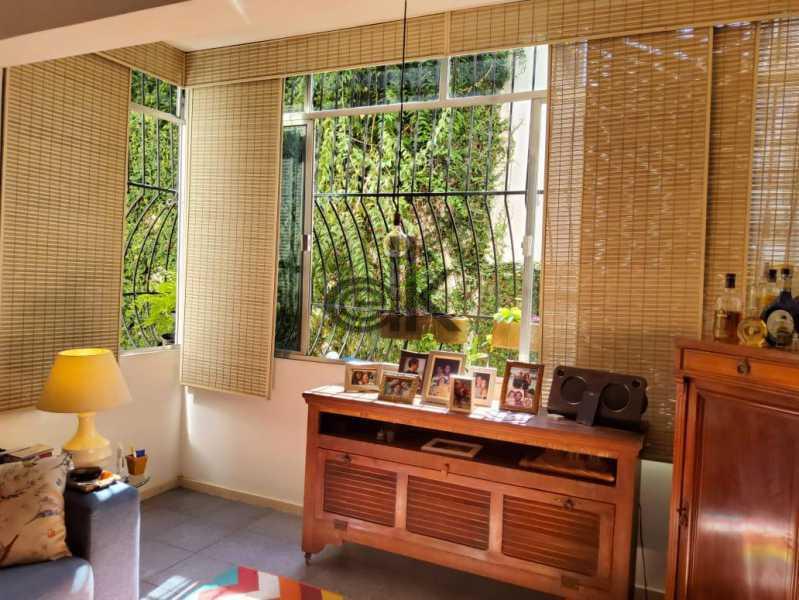WhatsApp Image 2021-04-12 at 1 - Apartamento 2 quartos à venda Leblon, Rio de Janeiro - R$ 2.050.000 - 6415 - 1