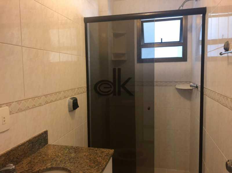 WhatsApp Image 2021-04-14 at 1 - Apartamento 3 quartos à venda Recreio dos Bandeirantes, Rio de Janeiro - R$ 693.000 - 6416 - 17