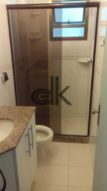 WhatsApp Image 2021-04-14 at 1 - Apartamento 3 quartos à venda Recreio dos Bandeirantes, Rio de Janeiro - R$ 693.000 - 6416 - 19