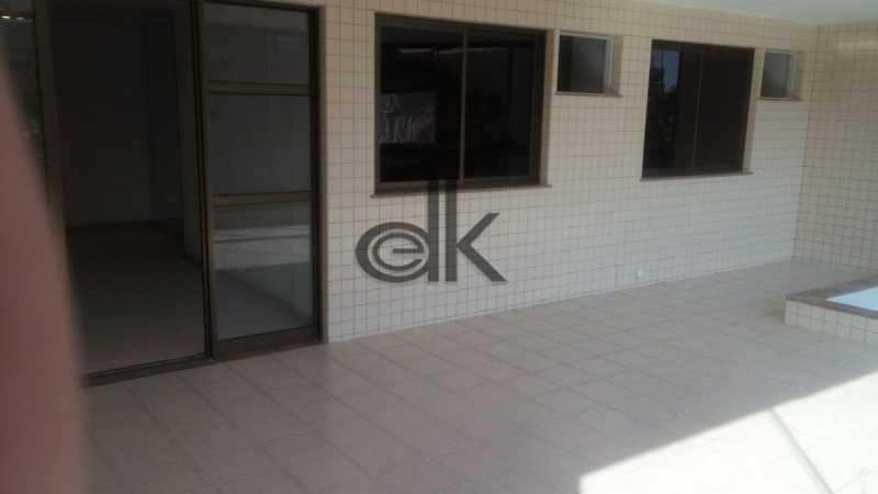 WhatsApp Image 2021-04-14 at 1 - Apartamento 3 quartos à venda Recreio dos Bandeirantes, Rio de Janeiro - R$ 693.000 - 6416 - 6