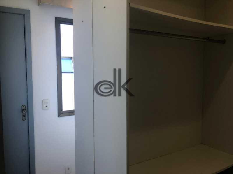 WhatsApp Image 2021-04-14 at 1 - Apartamento 3 quartos à venda Recreio dos Bandeirantes, Rio de Janeiro - R$ 693.000 - 6416 - 9
