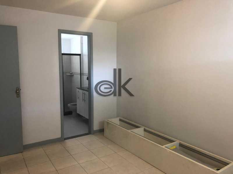 WhatsApp Image 2021-04-14 at 1 - Apartamento 3 quartos à venda Recreio dos Bandeirantes, Rio de Janeiro - R$ 693.000 - 6416 - 7