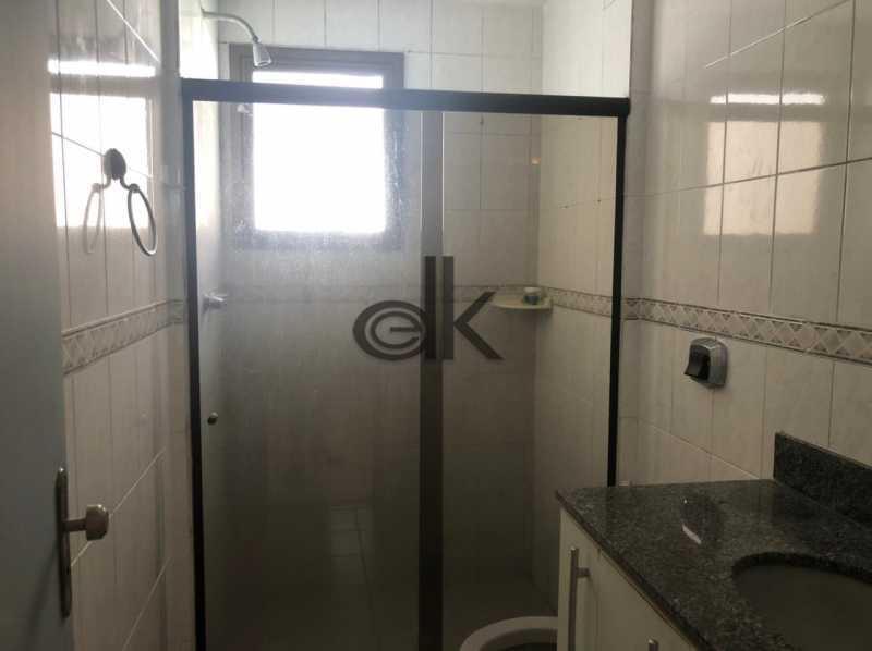 WhatsApp Image 2021-04-14 at 1 - Apartamento 3 quartos à venda Recreio dos Bandeirantes, Rio de Janeiro - R$ 693.000 - 6416 - 18