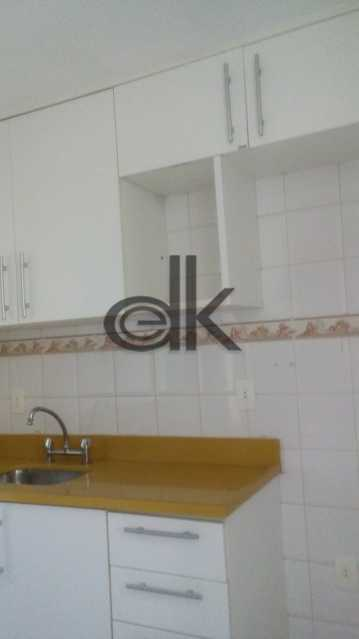 WhatsApp Image 2021-04-14 at 1 - Apartamento 3 quartos à venda Recreio dos Bandeirantes, Rio de Janeiro - R$ 693.000 - 6416 - 15