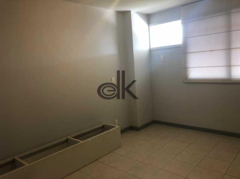 WhatsApp Image 2021-04-14 at 1 - Apartamento 3 quartos à venda Recreio dos Bandeirantes, Rio de Janeiro - R$ 693.000 - 6416 - 8