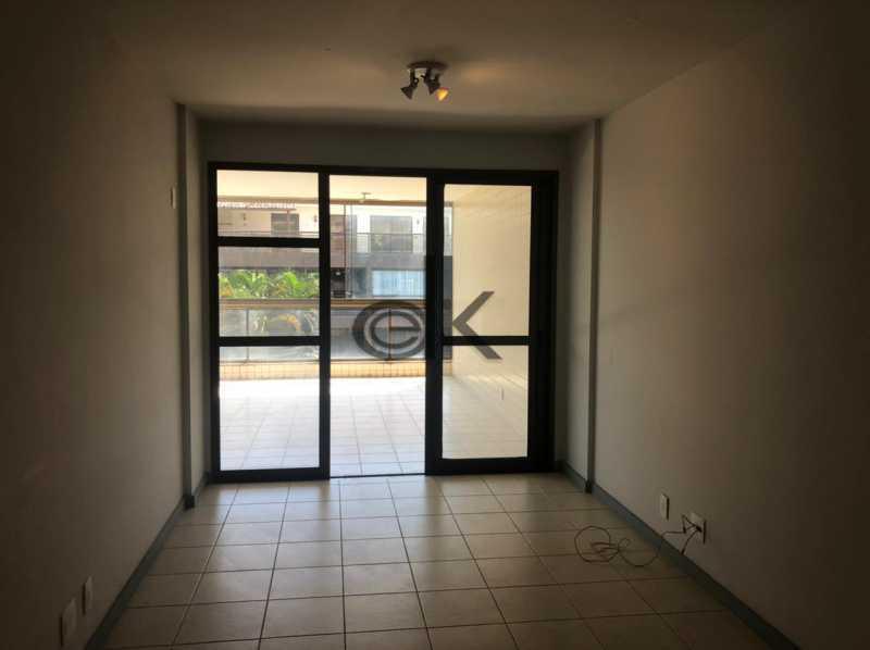 WhatsApp Image 2021-04-14 at 1 - Apartamento 3 quartos à venda Recreio dos Bandeirantes, Rio de Janeiro - R$ 693.000 - 6416 - 4