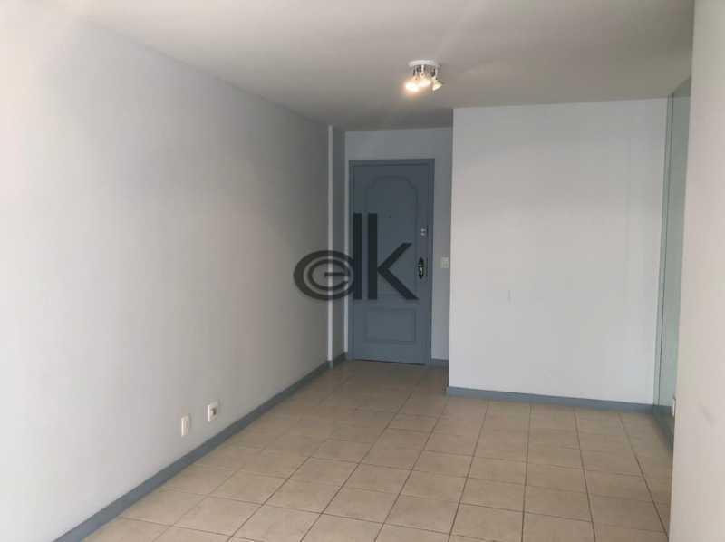 WhatsApp Image 2021-04-14 at 1 - Apartamento 3 quartos à venda Recreio dos Bandeirantes, Rio de Janeiro - R$ 693.000 - 6416 - 12