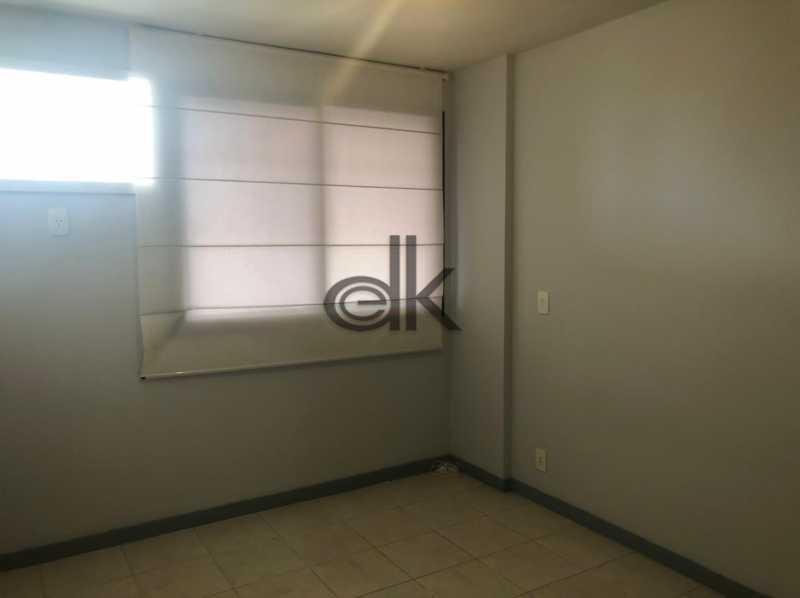 WhatsApp Image 2021-04-14 at 1 - Apartamento 3 quartos à venda Recreio dos Bandeirantes, Rio de Janeiro - R$ 693.000 - 6416 - 11