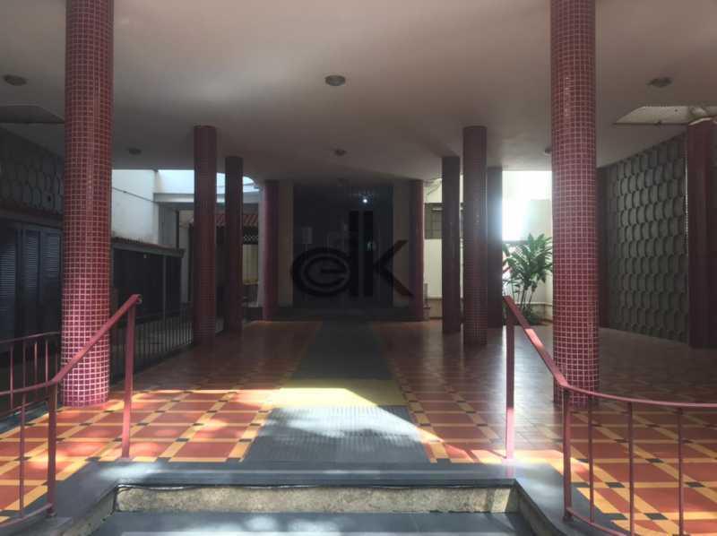 WhatsApp Image 2021-04-14 at 1 - Apartamento 2 quartos para alugar Tijuca, Rio de Janeiro - R$ 1.700 - A571 - 17
