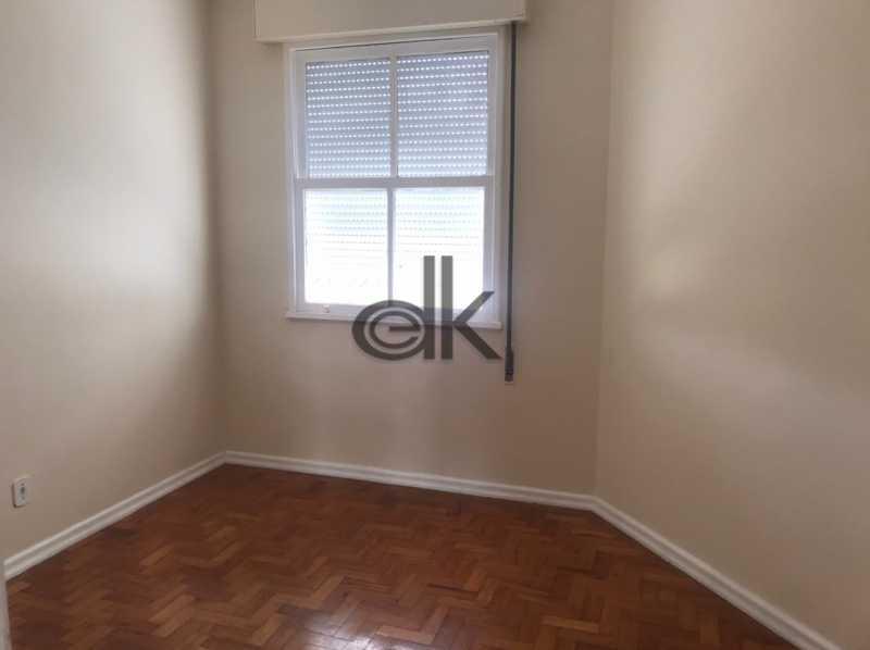 WhatsApp Image 2021-04-14 at 1 - Apartamento 2 quartos para alugar Tijuca, Rio de Janeiro - R$ 1.700 - A571 - 6