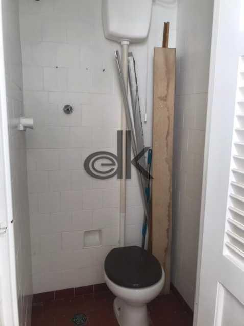 WhatsApp Image 2021-04-14 at 1 - Apartamento 2 quartos para alugar Tijuca, Rio de Janeiro - R$ 1.700 - A571 - 16