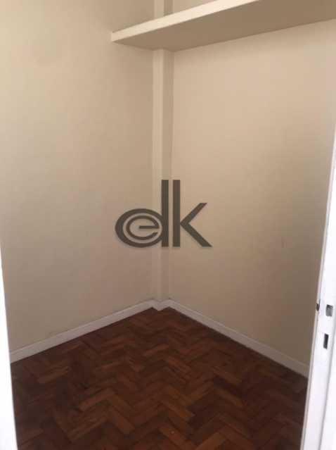 WhatsApp Image 2021-04-14 at 1 - Apartamento 2 quartos para alugar Tijuca, Rio de Janeiro - R$ 1.700 - A571 - 8