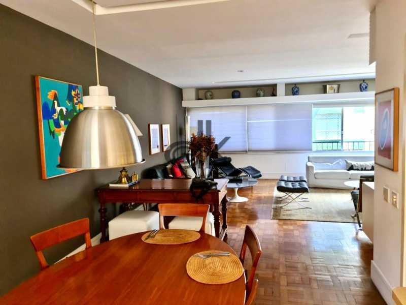 WhatsApp Image 2021-04-15 at 1 - Apartamento 3 quartos à venda Copacabana, Rio de Janeiro - R$ 3.450.000 - 6418 - 5