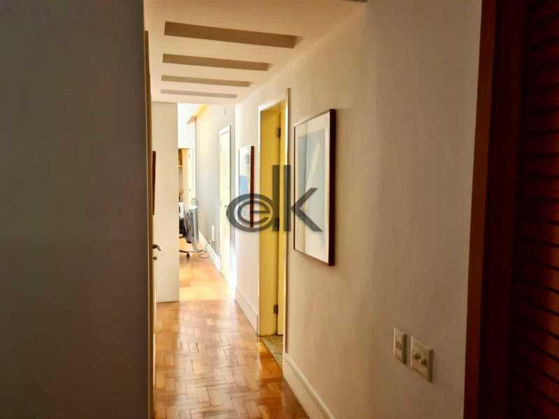 WhatsApp Image 2021-04-15 at 1 - Apartamento 3 quartos à venda Copacabana, Rio de Janeiro - R$ 3.450.000 - 6418 - 15