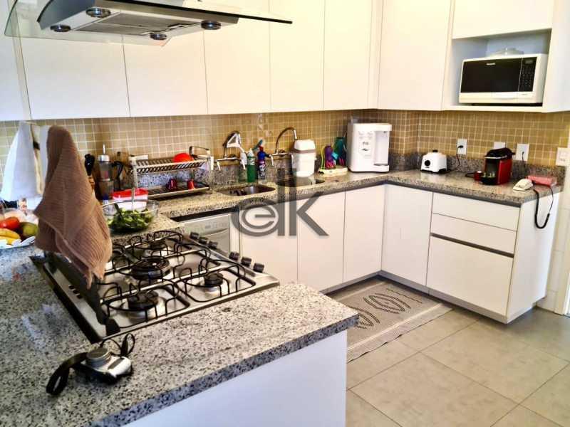 WhatsApp Image 2021-04-15 at 1 - Apartamento 3 quartos à venda Copacabana, Rio de Janeiro - R$ 3.450.000 - 6418 - 16