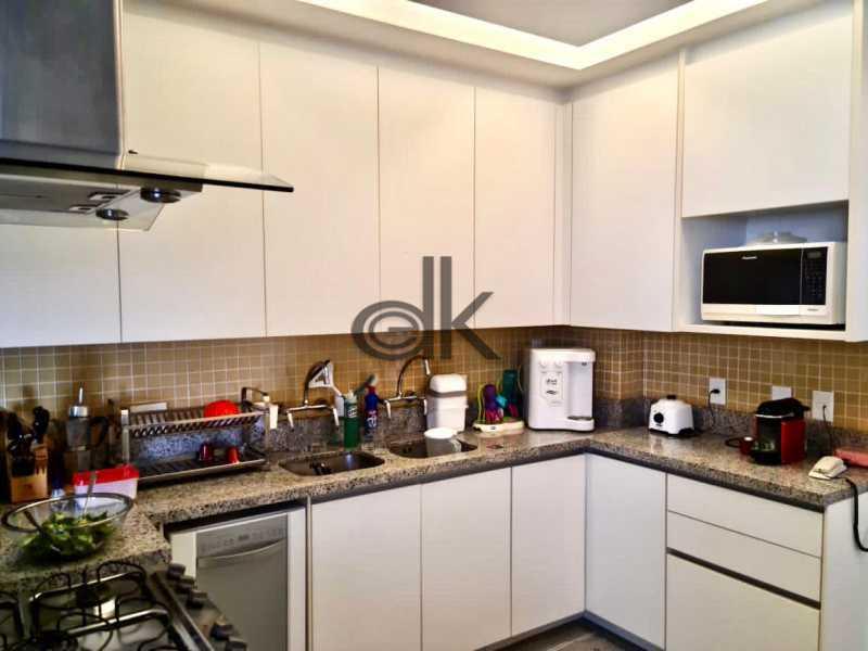 WhatsApp Image 2021-04-15 at 1 - Apartamento 3 quartos à venda Copacabana, Rio de Janeiro - R$ 3.450.000 - 6418 - 19