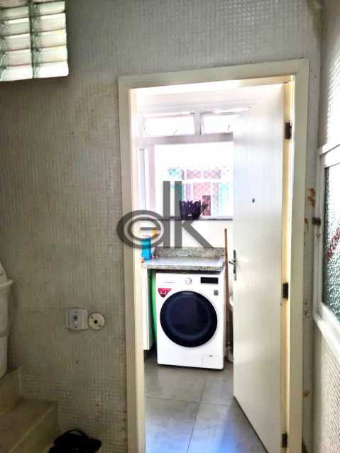 WhatsApp Image 2021-04-15 at 1 - Apartamento 3 quartos à venda Copacabana, Rio de Janeiro - R$ 3.450.000 - 6418 - 24