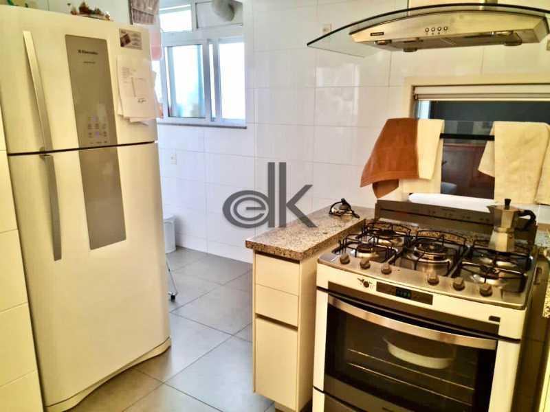 WhatsApp Image 2021-04-15 at 1 - Apartamento 3 quartos à venda Copacabana, Rio de Janeiro - R$ 3.450.000 - 6418 - 18
