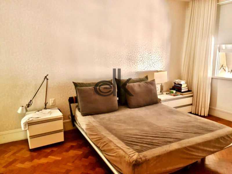 WhatsApp Image 2021-04-15 at 1 - Apartamento 3 quartos à venda Copacabana, Rio de Janeiro - R$ 3.450.000 - 6418 - 6
