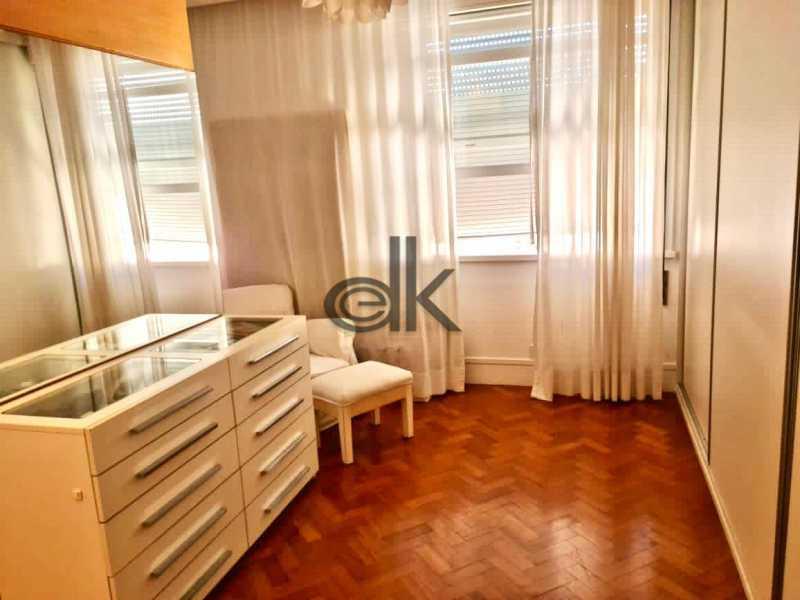 WhatsApp Image 2021-04-15 at 1 - Apartamento 3 quartos à venda Copacabana, Rio de Janeiro - R$ 3.450.000 - 6418 - 12