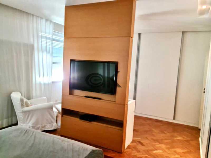 WhatsApp Image 2021-04-15 at 1 - Apartamento 3 quartos à venda Copacabana, Rio de Janeiro - R$ 3.450.000 - 6418 - 7