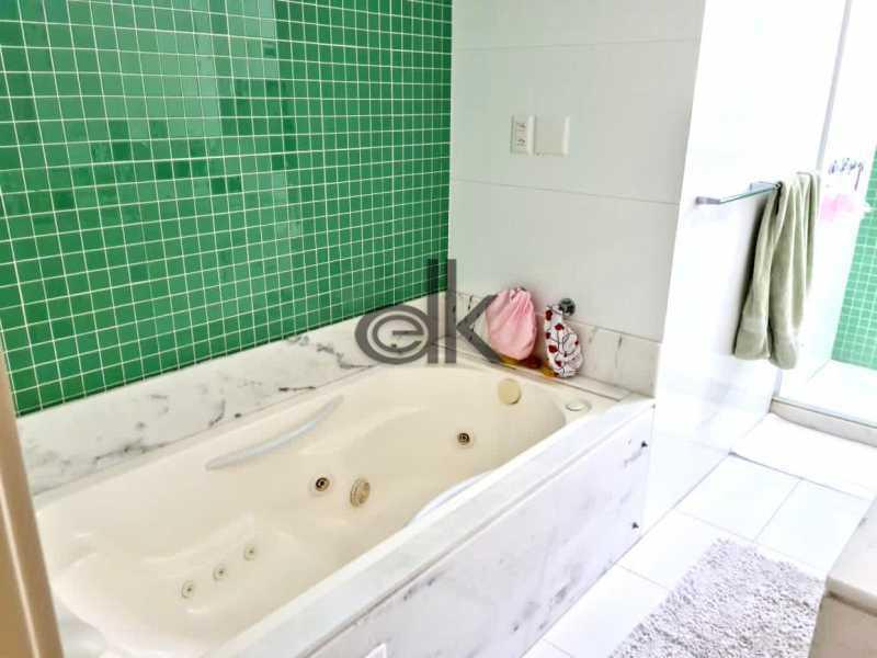WhatsApp Image 2021-04-15 at 1 - Apartamento 3 quartos à venda Copacabana, Rio de Janeiro - R$ 3.450.000 - 6418 - 20