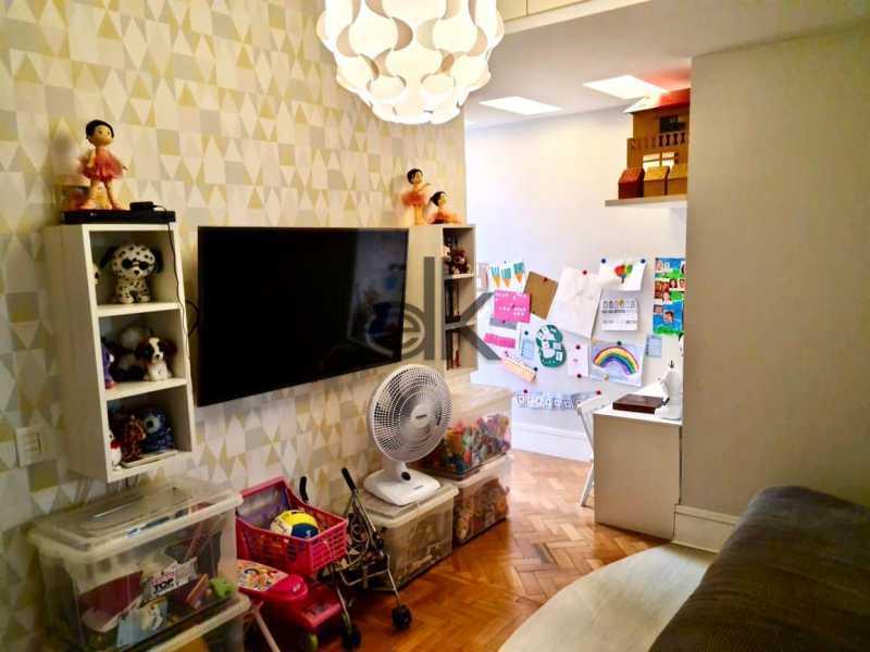WhatsApp Image 2021-04-15 at 1 - Apartamento 3 quartos à venda Copacabana, Rio de Janeiro - R$ 3.450.000 - 6418 - 9